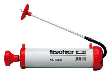 FISCHER Blaasbalg ABG 89300