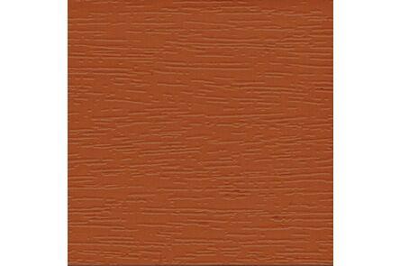 keralit sponningdeel 2814 classic steenrood 8004 143x6000