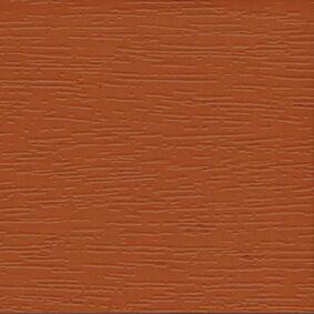 keralit sponningdeel 2814 steenrood 8004 143x6000