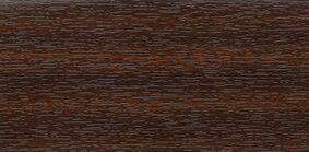 protex gevelpaneel mahonie 143x6000mm