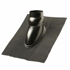 ubiflexpan 15-55gr zwart 131x500x600