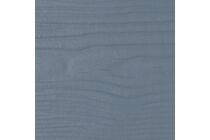 ETERNIT Sidings C15 Wood Asgrijs enkelzijdig 10mm 3600x190x10mm
