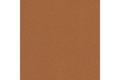 TRESPA Meteon Satin M53.0.2 Copper Yellow Enkelzijdig 3650x1860x8mm
