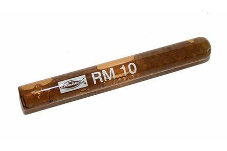 fischer chemisch anker rm2 10 12x90mm 10st