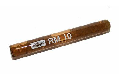 FISCHER Chemisch Anker RM 2 10 12x90mm