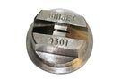 GROOFY EPDM Spuitlijm Nozzle 9510 Los