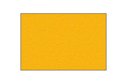 trespa meteon satin 1z a04.1.7 goudgeel 3050x1530x6