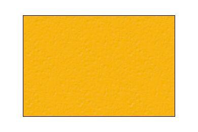 TRESPA Meteon Satin A04.1.7 Gold Yellow Enkelzijdig 2550x1860x8mm