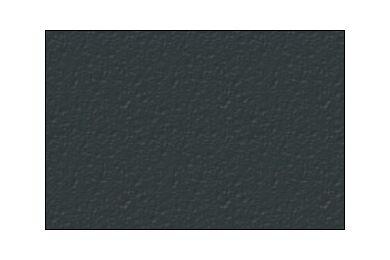 TRESPA Meteon Satin A25,8,1 Antraciet Dubbelzijdig 3650x1860x8mm