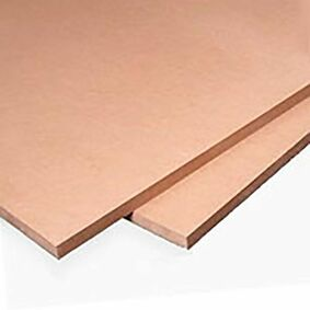 medite mdf brandvertragend ce b-s1,d0 fsc mix 70% 2440x1220x12