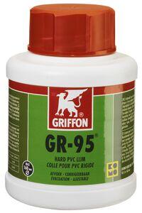 griffon gr-95 pvclijm