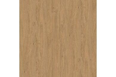 ABS Kantenband 5527 Stone Oak 2x22mm 50m
