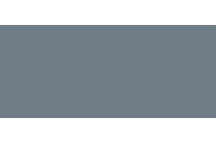 cedral siding lap smooth asgrijs c15 3600x190x10