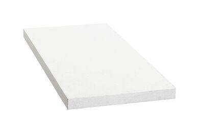 ISOBOUW Airpop Isolatieplaat EPS 100-SE Rd 0,80 2000x1000x30mm