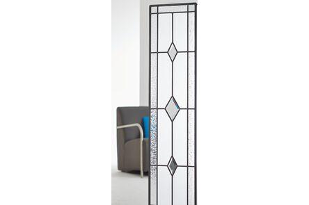 skantrae glas-in-lood 15 veiligheidsglas tbv sks240 930x2315