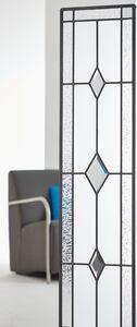 skantrae glas-in-lood 15 veiligheidsglas tbv sks 1242 930x2115