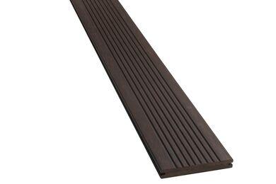 Moso Bamboo X-treme vlonderplank 20x137x1850mm