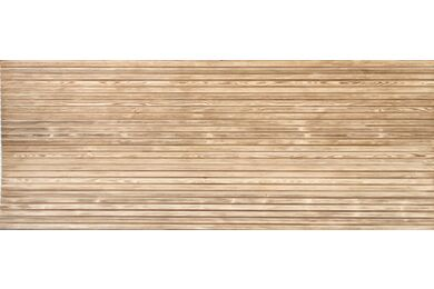 Fitwall Wood Wandpaneel Doghe Roble Natura 3290x1285x12mm