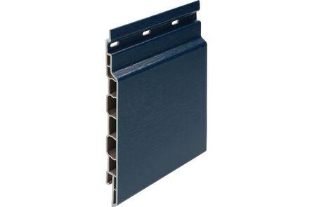 keralit sponningdeel 2819 classic staalblauw 5011 190x6000