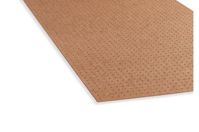 Bedplaat PEFC 5,5x2000x1220