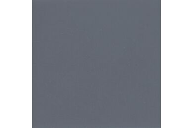Krion Solid Surface 6905 Ash Grey 3680x760x12mm