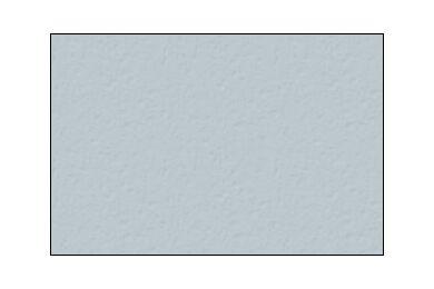 TRESPA Meteon Satin A22,2,1 Blauwgrijs Enkelzijdig 2550x1860x8mm