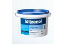 Wijzotex Wit Mat Muurverf 2,5l
