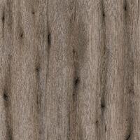 Kronospan HPL K366 PW Fossil Evoke Oak 0,8mm 305x132cm