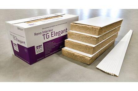 isovlas reno isolatieplaat tg140 elegant rc3,50 1300x600x140mm 8pp