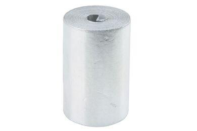 STARX Tape Aluminium 50x5000mm