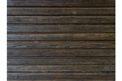 Fitwall Wood Wandpaneel Doghe Roble Murano 3290x1285x12mm