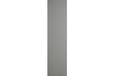 Fibo-Trespo Wandpaneel Legato 192 S Titan 2720x620x11mm