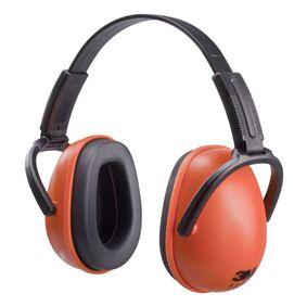 3m gehoorkap 28db vouwbaar 1436