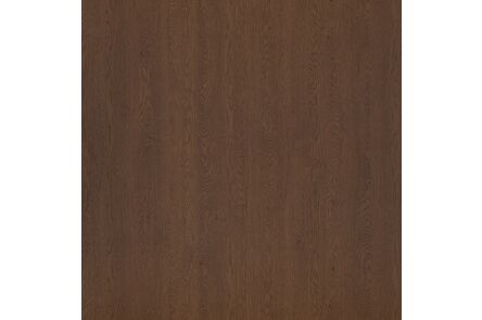 rockpanel woods eiken 3050x1200x8