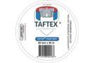 TAFTEX Folie Tape - 50mm x 25m