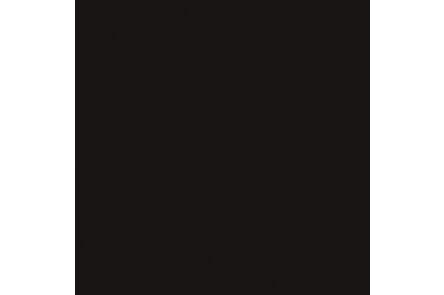 cedral siding lap smooth zwart c50 3600x190x10