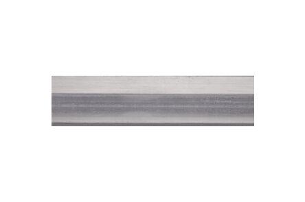 aluminium z-profiel 8x26x2000