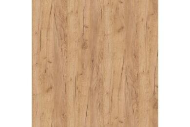 ABS Kantenband K003 Gold Craft Oak 2x22mm 50m