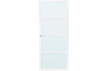 skantrae slimseries one ssl 4424 nevel glas opdek rechtsdraaiend 880x2315