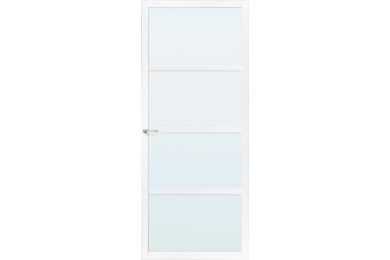 SKANTRAE SSL 4424 Blank Glas Opdek Rechts FSC 780x2015mm