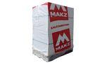 MAKZ Lijmblok Kalkzandsteen CS12 100x198x437mm 60 Stuks Per Pallet