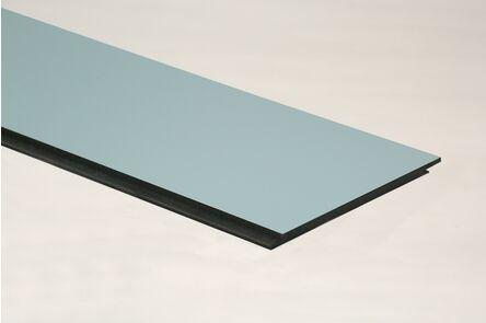 trespa pura nfc gevelstroken p28.2.1 aquamarine 70%pefc 3050x186x8 4p