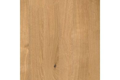 Kronospan Slim Line Werkblad HPL K295 PW Honey Longbarr Oak 4100x650x12mm