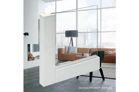 skantrae slimseries one ssl 4400 blank glas opdek linksdraaiend 880x2115