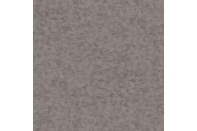 ABS Kantenband K108 (HD 29018) 1x22 100m1