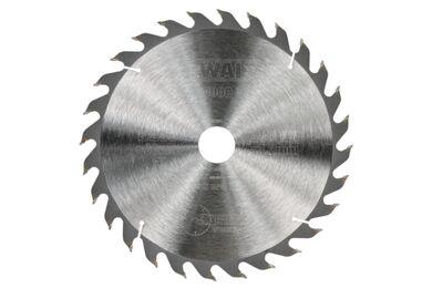 DEWALT DT4036-QZ Cirkelzaagblad 28-tands 235x30mm