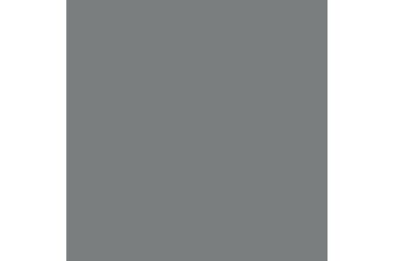 rockpanel colours stofgrijs ral 7037 3050x1200x8