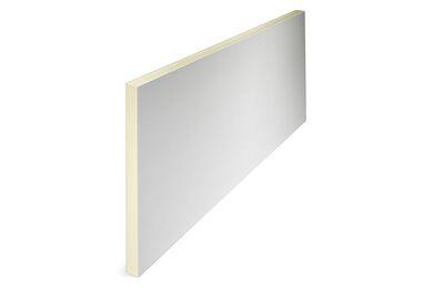 IKO Enertherm Isolatieplaat GYPSUM Rd 2,76 2600x1200x69,5mm