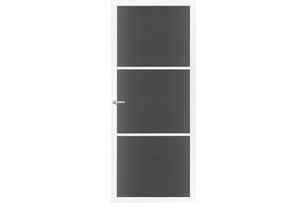 skantrae slimseries one ssl 4423 rook glas opdek linksdraaiend 830x2015