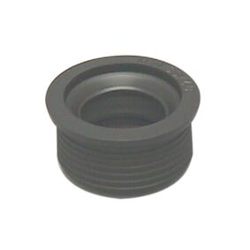 overgangsring rubber
